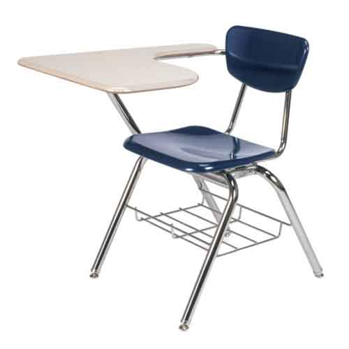 School Desk Manufacturers in Ambala