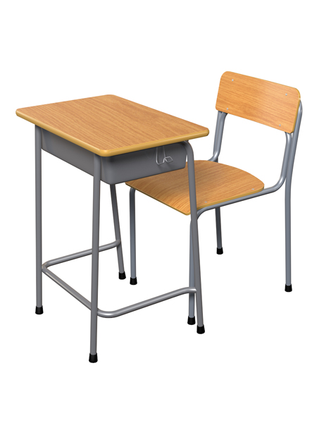 school furniture Manufacturers in Ambala