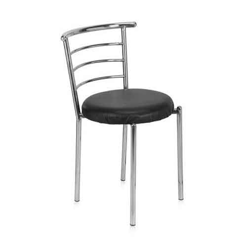 Steel Restaurant Chair Manufacturers in Ambala