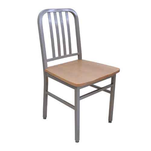 Modern Restaurant Chair Manufacturers in Ambala